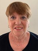 Phyllis Cherry.jpg