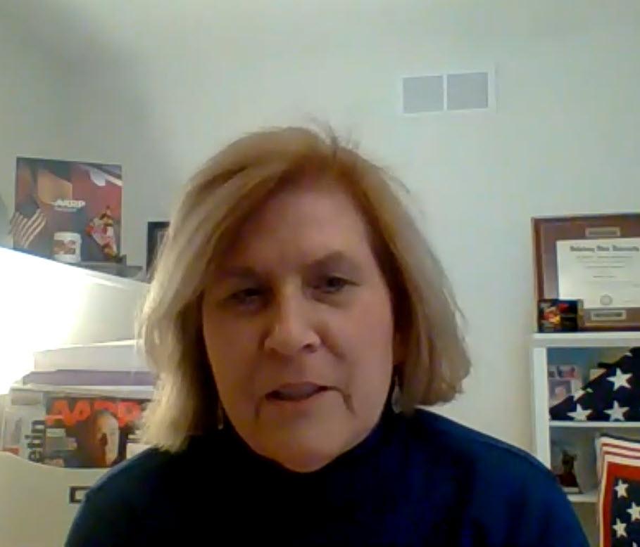 Tammy Bresnahan-1