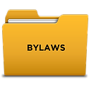 bylaws_icon.png