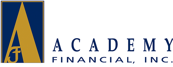 Academy Financial logo.png