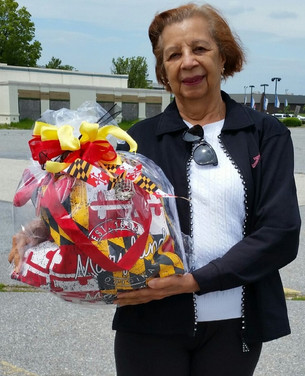 Janet Williams-MD Basket Winner%