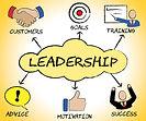 leadership-symbols-represents-commerce-i