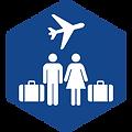 icon_05_TravelInconvenienceBenefits_zps7