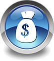 financial-icon-png-21.png