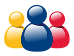 group-registration-icon.png