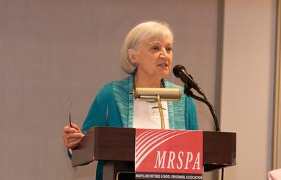 MRSPA-5-8-19_092.jpg