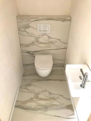 Toilet - marmerimitatie.jpg