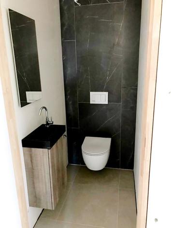 Toilet%20met%20marmerlook%20_edited.jpg