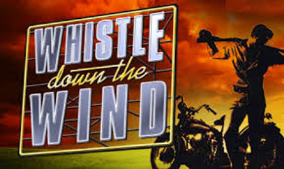 whistle down the wind.jpg