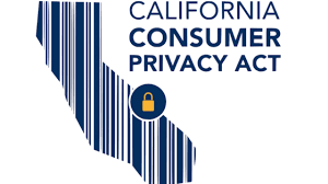 Privacy Update: CCPA not a worry with Clockwise
