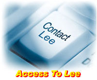 Contact Lee