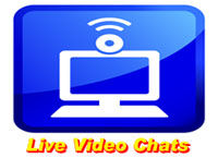 Live Bodybuilding Video Chats