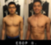 Cycle Bulking Diet Muscle Building Program