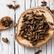 Perfil Nutricional del Grillo de Jamaica (Gryllus Assimilis)