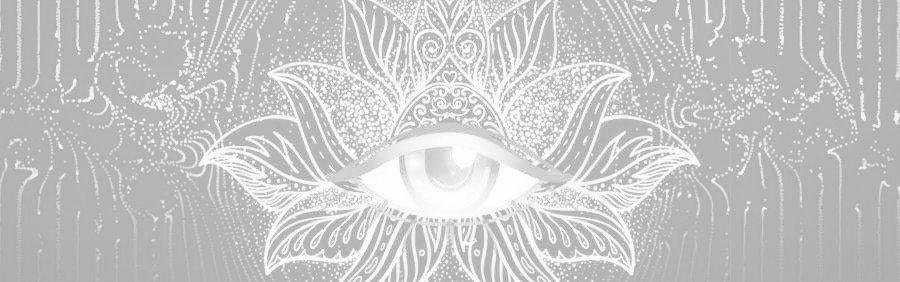 Yogic Practices to Awaken Intuition Series 1