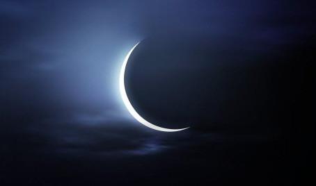 New Moon Harmony