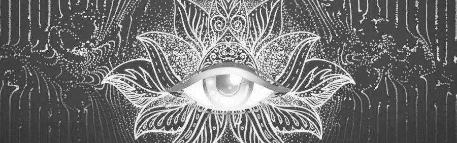 Yogic Practices to Awaken Intuition