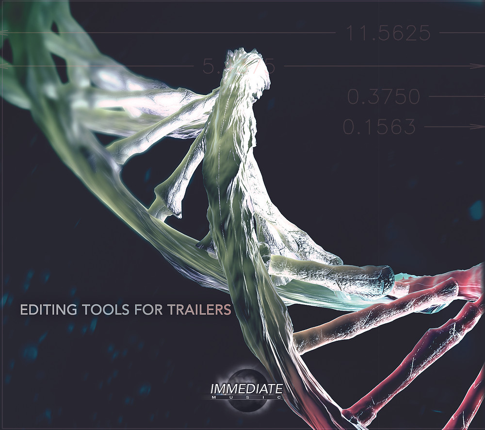 DNA outer 2.jpg