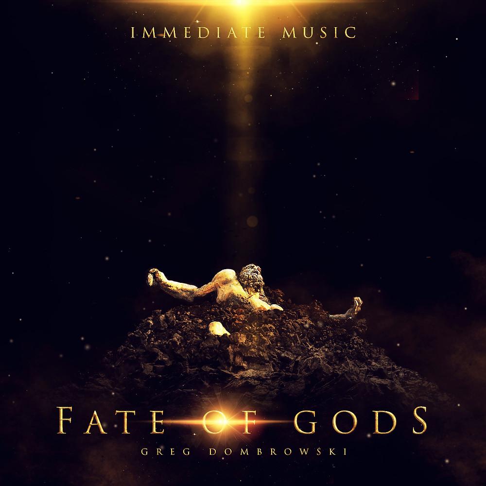 Fate of Gods