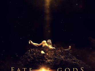 Immediate Music News - Fate of Gods