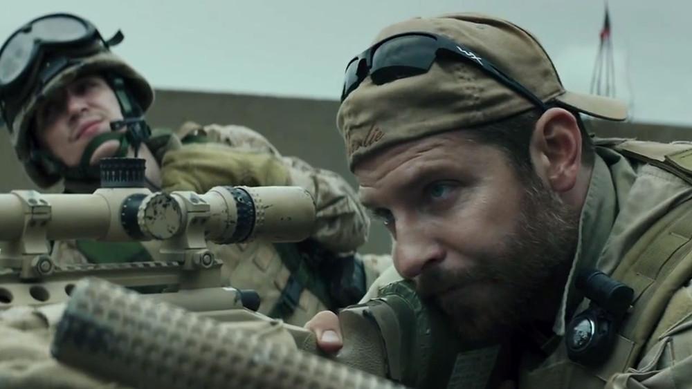 ASniper.jpg