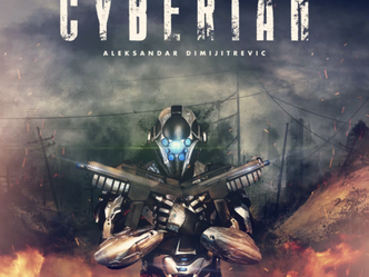 Immediate Music's Holiday Sale | Cyberian and more ....