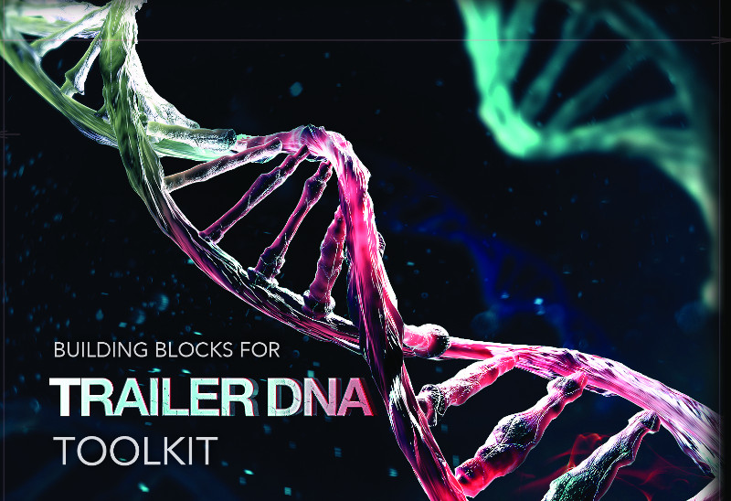 DNA Toolkit_edited.jpg