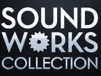 Soundworks Collection - Composer Yoav Goren Feature