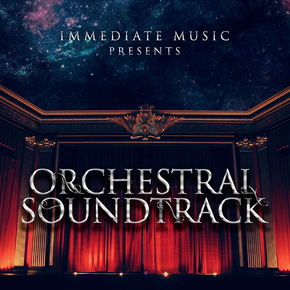 Orchestral Soundtrack