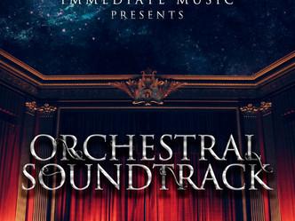 The Immediate Signature - Orchestral Soundtrack