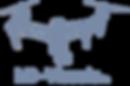 Logo definitief.png
