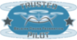 TRUSTED-PILOT (002).png