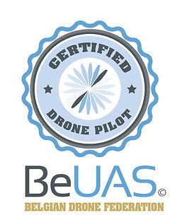 Label BeUAS_certifieddronepilot.jpg