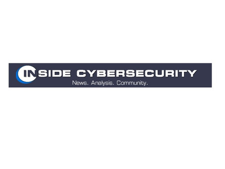 From Inside Cybersecurity: Pentagon postpones first planned contract solicitations with CMMC