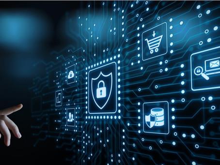 From Nextgov.com: Reciprocity Memos on DoD's Cybersecurity Certification Program are Ready