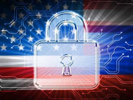 From Meritalk.com: CISA Closely Tracking DoD's CMMC Progress for Lessons on Future Efforts