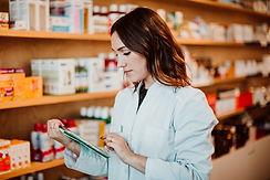 generic pharmaceutical dermatologist