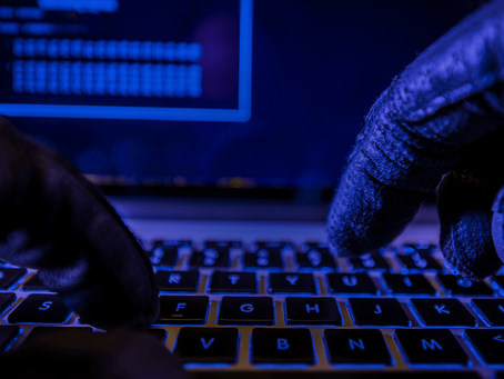 From Fedscoop.com: New guidelines from NIST on how to avoid cyberattacks from a nation-state