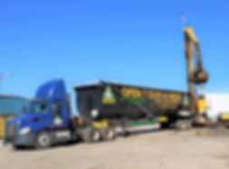 truck2c cc1.jpg