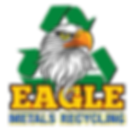 eagle's metals recycling logo.png