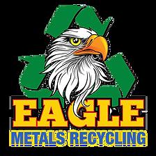 eagle's metals recycling logo.png