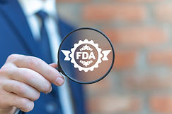 fda approved dermatology pharmaceuticals