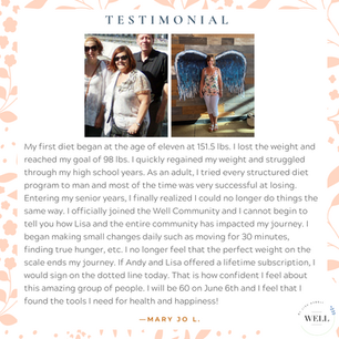 Testimonials - MK Russel, Virginia H.png