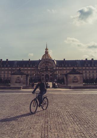 paris-7.jpg