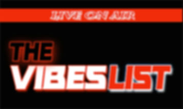 The Vibeslist On Air.jpg