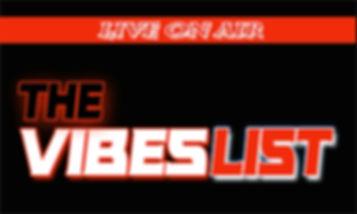 The Vibeslist On Air.jpg