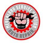 MSS-Logo (1).png