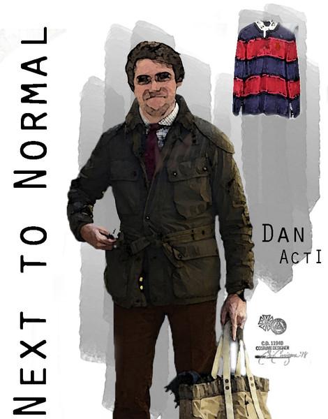 DAN Suit with Jacket look 3.jpg