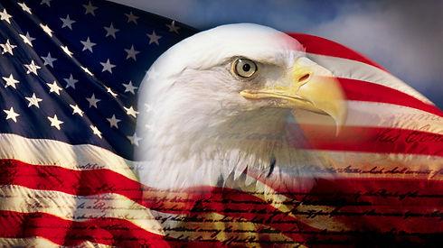 flag eagle.jpg