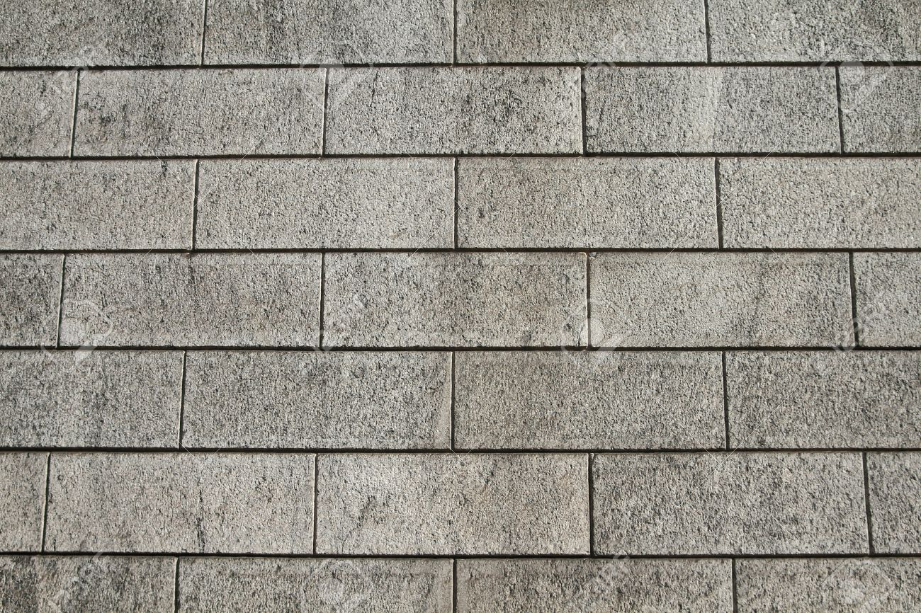 Stone grey sample